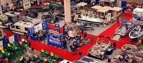 minneapolis boat show 2017 what s going on week of 03 20 17 morrie s heritage car