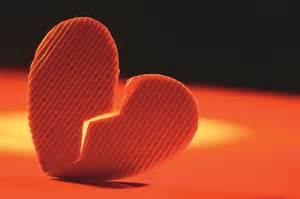 Https Www Linkedin In Deanna Coyle Cfa Mba Cltc 562295b the finance of divorce advisor magazine