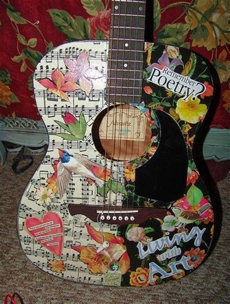 Decoupage Ideas For - pin by kristine reinolde on decoupage ideas