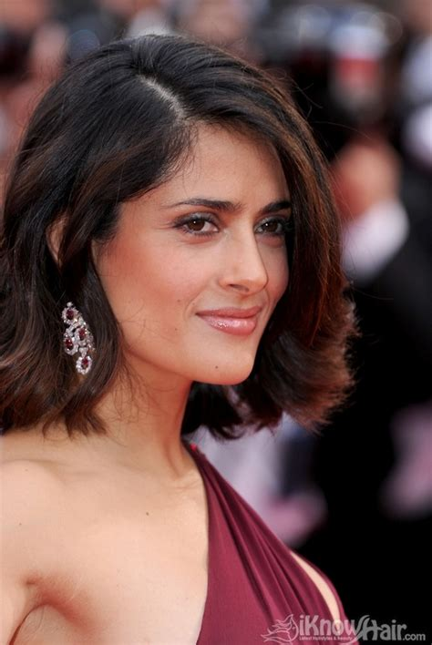 hollywood actresses medium lenght hairstyles medium length hairstyles celebrity hairstyles