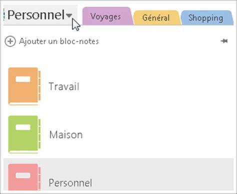 telecharger un bloc note pour le bureau supprimer un bloc notes de onedrive onenote