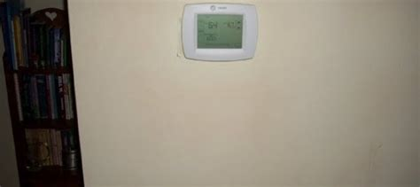 jdj comfort systems when to replace your thermostat jdj comfort systems