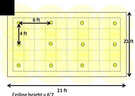 recessed lighting layout recessed lighting simple guide recessed lighting layout