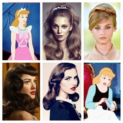 cinderella hairstyles games 158 best things to wear images on pinterest character