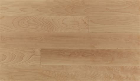 download light oak wood floor gen4congress com