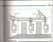 wechselschaltung le kreuzschaltung skizze erkl 228 ren elektro forum