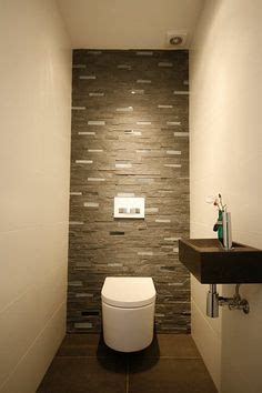 wc modern 2347 glass tile accent wall in bathroom for the home