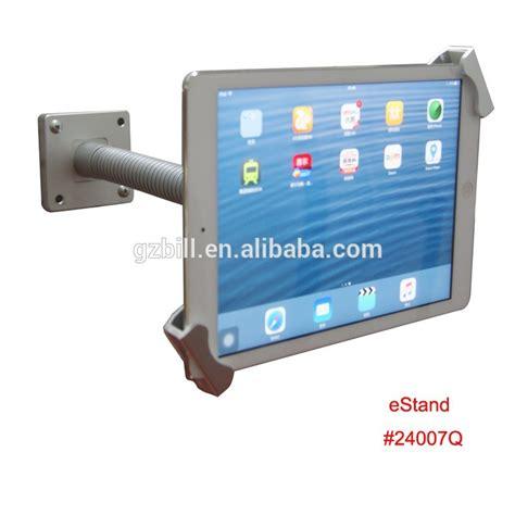 10 tablet security mount tablet security desktop table lock mount buy universal