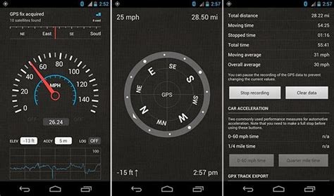 s view pro apk free speedview pro v3 3 2 apk bagas31