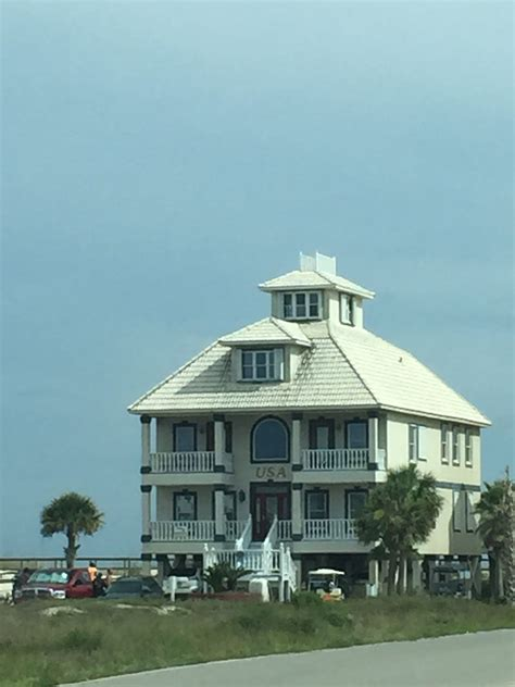 fort morgan house rentals 1 bedroom orange beach vacation rental condos home design idea