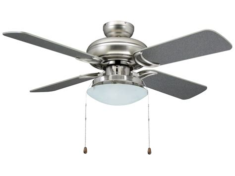 home office ceiling fan star ceiling fan perfect for home office ceiling fan