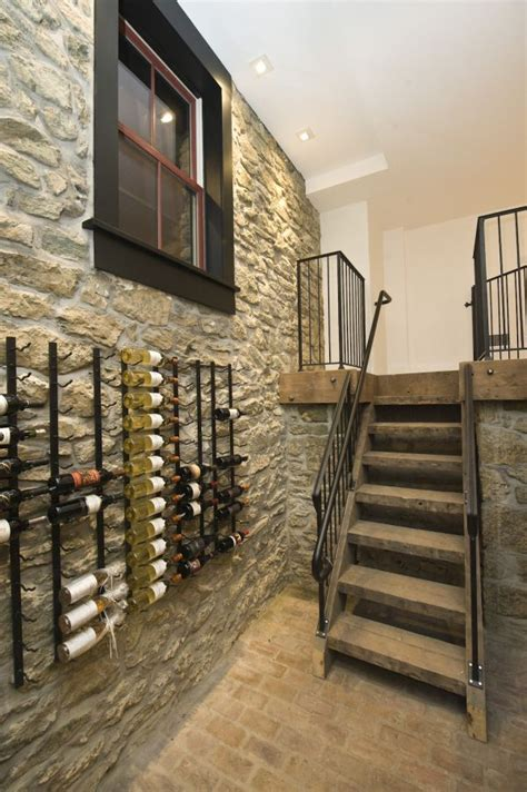 Wine Rack Ideas Wall by 10 Practical And Interesting Looking Wall Mounted Wine Racks