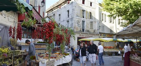 best markets in provence best markets in provence top tourist
