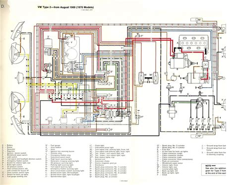 beetle wiring diagram uk image collections wiring