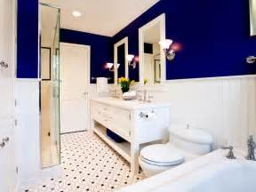 foolproof bathroom color combos bathroom ideas amp design with vanities tile cabinets sinks