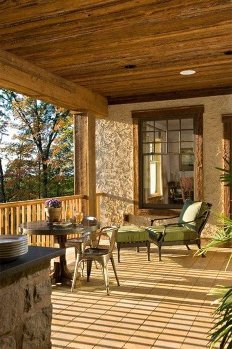 veranda tile design in sri lanka 19 id 233 es de d 233 coration v 233 randa dans le style rustique