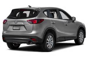 mazda cx 7 safety ratings 2017 2018 best cars reviews