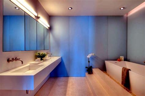 minimalist bathroom design ideas minimalist bathroom design 33 ideas for stylish bathroom