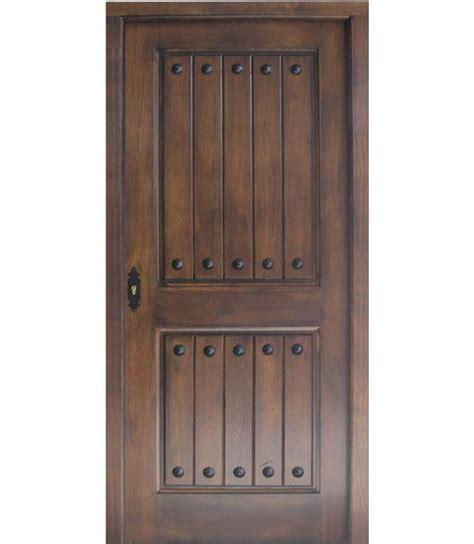 puertas de madera rusticas para interiores puertas de valera puertas y ventanas de madera