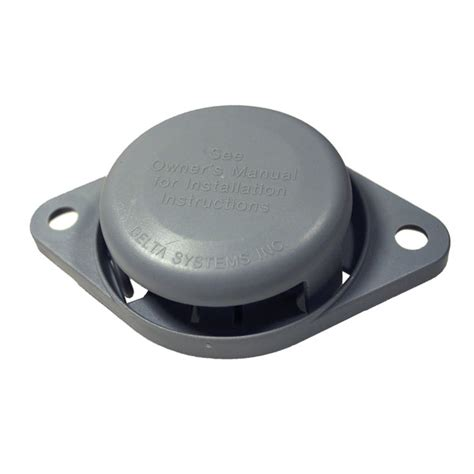 mower seat switch seat safety switch deere industrial electronic