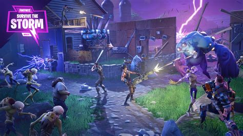 fortnite keeps crashing pc fortnite update quot survive the quot crashing in tuesday