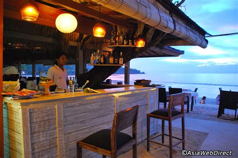 top 10 bars in bali 10 best nightlife in jimbaran best places to go at night