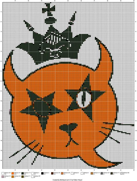 cross stitch pattern maker free app free pattern maker cross stitch picture or photo based