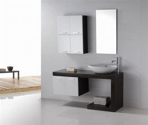 amazing bathroom vanity interior exterior doors design