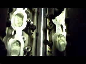 bmw coolant leak repair cost