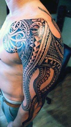 tattoo camo indonesia top 60 best tribal tattoos for men symbols of courage