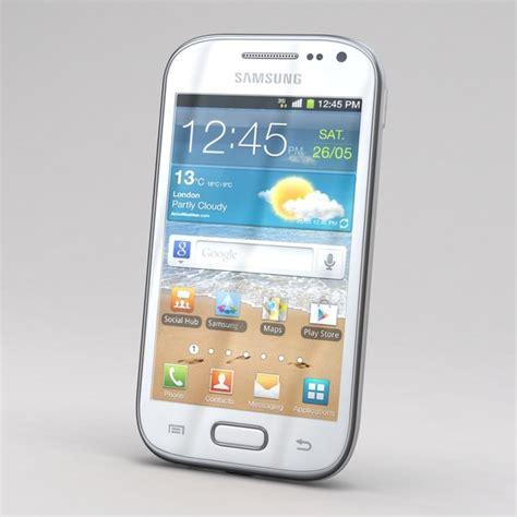 Samsung Ace 2 I8160 samsung i8160 galaxy ace 2 bela mobilnionline
