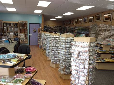 bead stores in columbus ohio bead creative hton nh bead stores around the