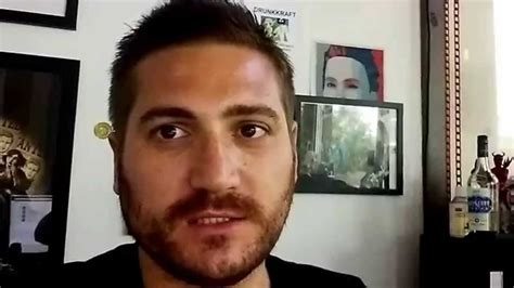 adam kovic tattoo adam kovic s biography net worth and other