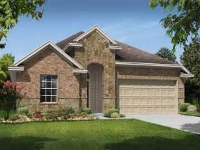 Garage Sales In Kyle Tx by Calatlantic Homes Meridiana Series Kyle 1264690