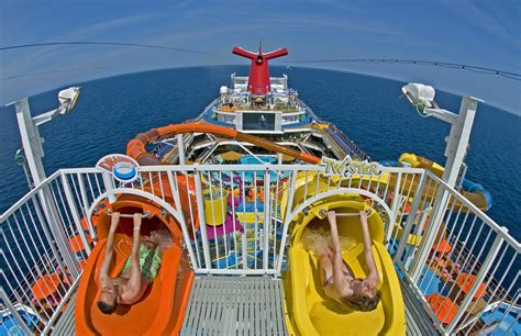 freedom boat club port canaveral fl carnival magic begins sailing from port canaveral guy s