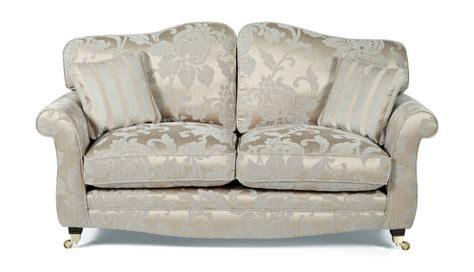 scs sofas 10 a month berkeley 3 seater sofa standard back best sofas online uk