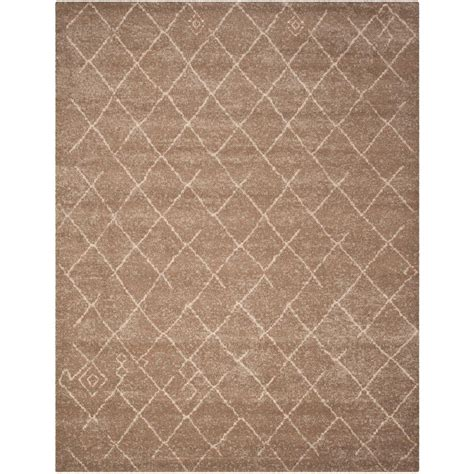 10 5 Ft X 8 Ft Rug - area rugs size 8x10 area rug ideas
