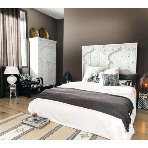 da letto stile etnico arredare una da letto in stile etnico foto