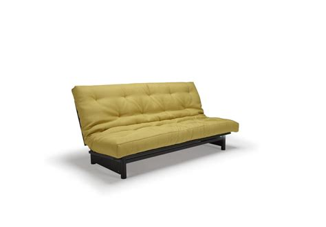 divano letto 140x200 fuji 140 divano letto matrimoniale uso quotidiano