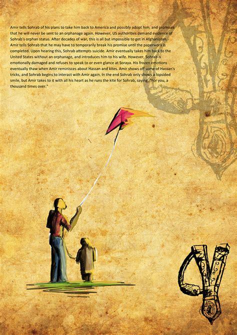 kite runner book report the kite runner novel on the wacom gallery