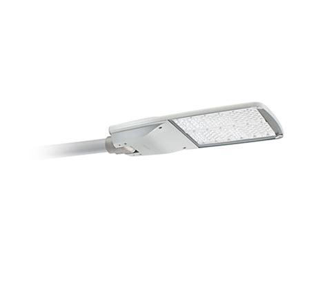 Daftar Armatur Lu Philips lumistreet v 228 g och stadsarmaturer philips lighting