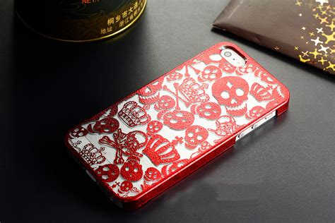 Garskin Iphone 6 Original Ipo 54 iphone 4 iphone 4s iphone iphone cover