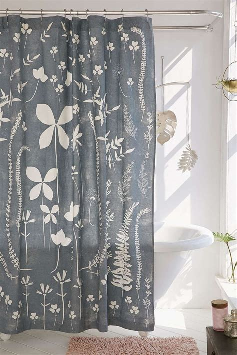Outfitters Shower Curtain by 96 Best Images About Outfitters On