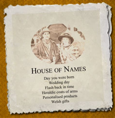 house of names com house of names the old victorian picture house in llandudno