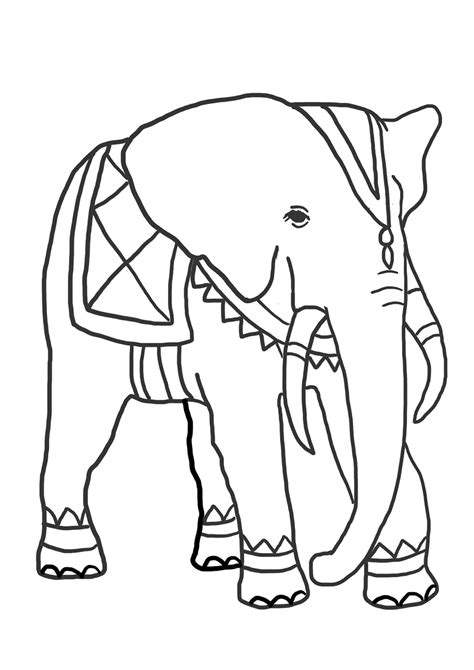 african queen coloring page african queen coloring pages sketch coloring page