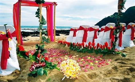 1000 images about wedding venues ideas on