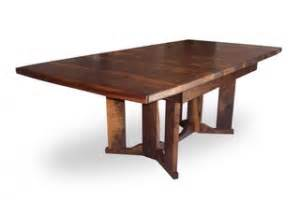 Free Dining Room Table Woodworking Blog With Amazing Wood Plans
