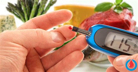 reasons  high fasting blood glucose