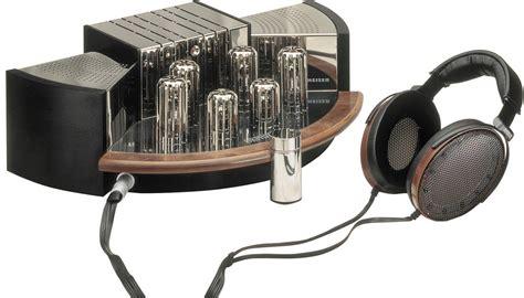 Crystalroc Blings Up Sennheiser Luxury Headphones by Most Expensive Headphones From Sennheiser Look