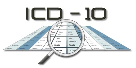 Cms Rule And 1 Year Delay On Icd 10 Promises More Time For